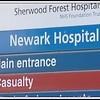 newark-hospital