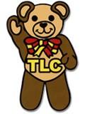 tlc-bear
